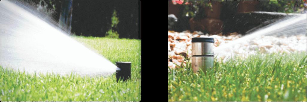 Landscape irrigation - landsaftsuvarma 0000 Layer 2 - Landscape irrigation