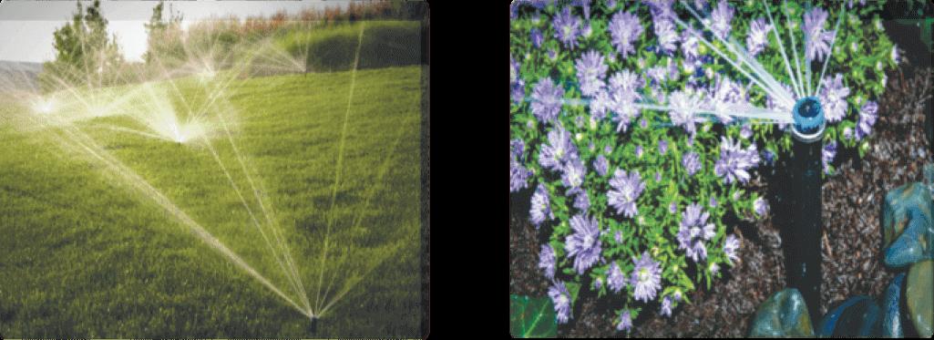 Landscape irrigation - landsaftsuvarma 0002 Layer 4 - Landscape irrigation