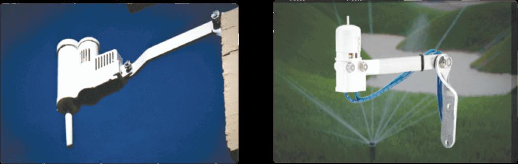 Landscape irrigation - landsaftsuvarma 0006 Layer 8 - Landscape irrigation