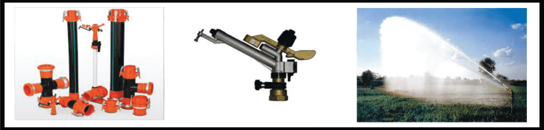 Agricultural irrigation - tarlasuvarma 0000 Layer 1 - Agricultural irrigation