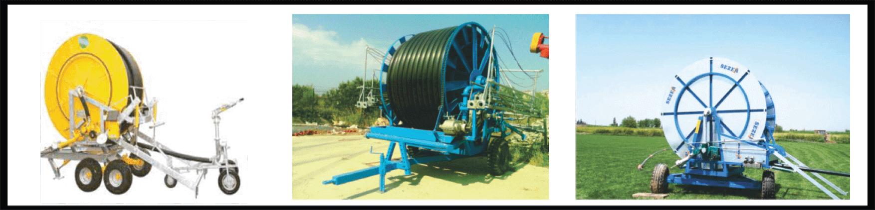 Agricultural irrigation - tarlasuvarma 0001 Layer 2 - Agricultural irrigation