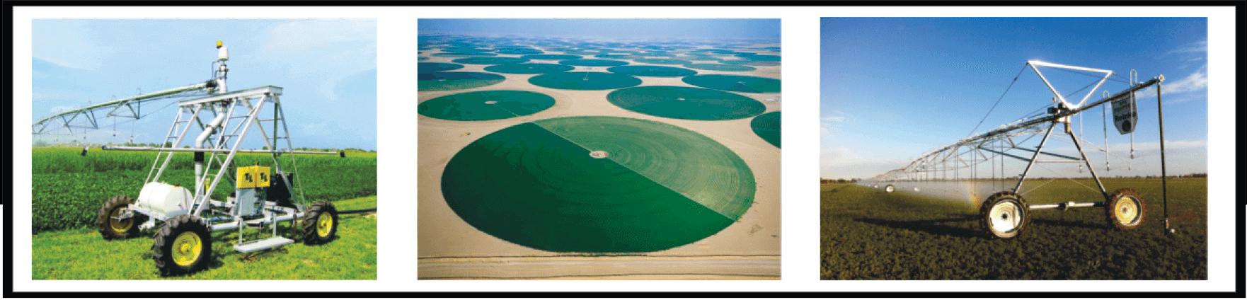 Agricultural irrigation - tarlasuvarma 0002 Layer 3 - Agricultural irrigation